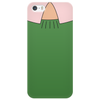Ned Phone Case
