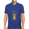 Nefertiti Mens Polo
