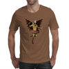 Nephilim Angelic  Mens T-Shirt