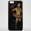 Nephilim Angelic  Phone Case