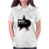 NERIMA Ward of Tokyo Japan, Japanese Design, Japanese Prefecture, Nihon, Nihongo, Travel to Japan Womens Polo