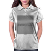 Nervous Womens Polo