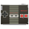 NES controller Tablet