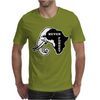 Never Forget Africa Mens T-Shirt