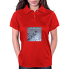 never get stoned Womens Polo