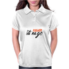 Never let me go Womens Polo