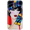 NEW 1920'S FACES Phone Case