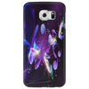 New 3D Abstract! Phone Case
