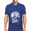 New Better Call Saul Mens Polo