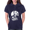 New Better Call Saul Womens Polo