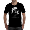 New Darth Vader Mens T-Shirt