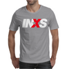 New INXS Mens T-Shirt