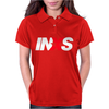 New INXS Womens Polo