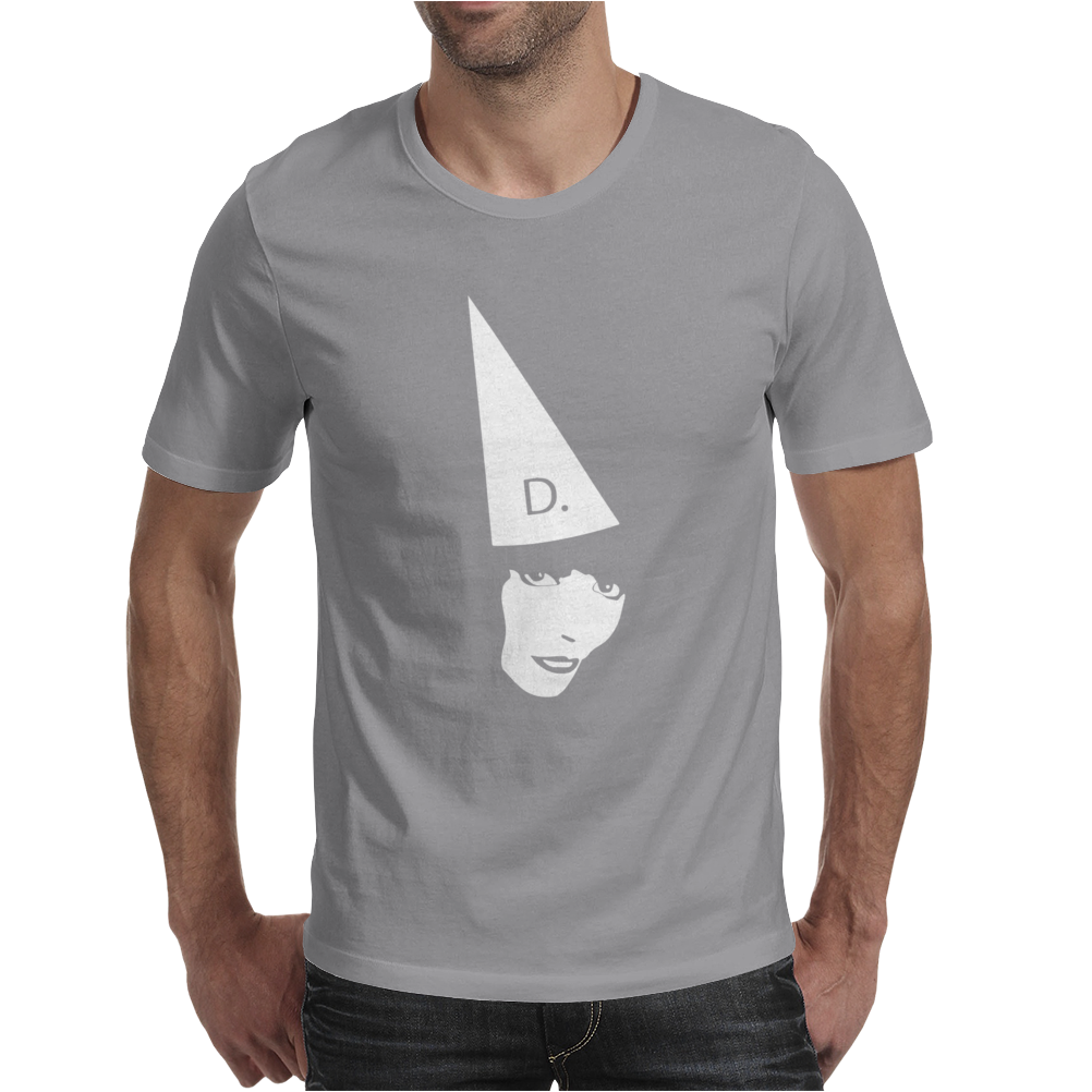 NEW Kate Bush Inspired Mens T-Shirt