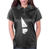NEW Kate Bush Inspired Womens Polo