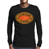 New La Flor De Cano Cuban Cigar Havana Cuba Ss Mens Long Sleeve T-Shirt