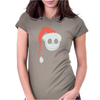 New Nightmare Before Christmas Jack Skellington Womens Fitted T-Shirt
