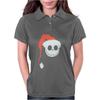 New Nightmare Before Christmas Jack Skellington Womens Polo