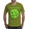 New PENNYWISE Mens T-Shirt