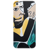 NEW  PICASSO BY NORA  HANDS Phone Case