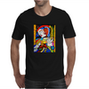 NEW PICASSO BY NORA  TURKISH MAN Mens T-Shirt