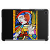 NEW PICASSO BY NORA  TURKISH MAN Tablet