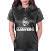 New SCORPIONS Womens Polo