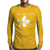 New Stone Temple Pilots Mens Long Sleeve T-Shirt