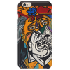 NEW  THE WEEPER  PICASSO BY NORA Phone Case