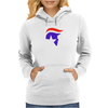 New Trump For President 2016 Make America Great Again Womens Hoodie