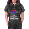 New Trump For President 2016 Make America Great Again Womens Polo