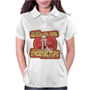 New TV Classic Big Bang Theory Sheldon quote Womens Polo