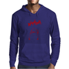 New York Dolls Mens Hoodie