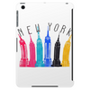 NEW YORK Tablet (vertical)