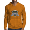 NEW YORK United States of America Big Apple NYC Mens Hoodie