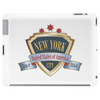 NEW YORK United States of America Big Apple NYC Tablet