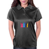 NEW YORK Womens Polo