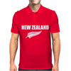 New Zealand Mens Polo