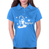 Neymar Soccer World Star Womens Polo