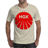 NGK Mens T-Shirt