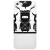 Ni Ni Ninjas Phone Case