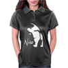Nico Retro Velvet Underground In Stock Womens Polo
