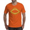 Nicol Bolas Mens T-Shirt