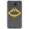 Nicol Bolas Phone Case