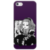 Nicolette Phone Case