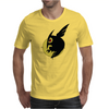 Night Raid Mens T-Shirt