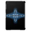 Night symmetry Tablet
