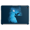 Nightfall Tablet
