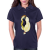 Nightmare Applejack Womens Polo
