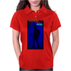 Nightmare on elm st. Womens Polo